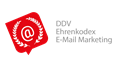 DDV - Ehrenkodex E-Mail Marketing