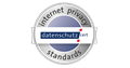 Datenschutz Cert Internet Privacy Standards