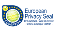 European Privacy Seal Europrise